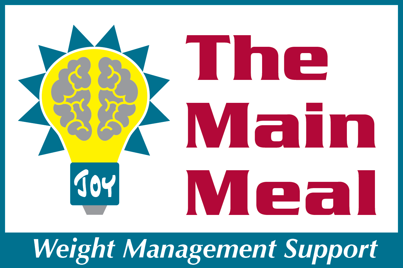 Learn about The Main Meal WMS Philosophy